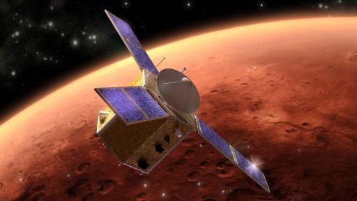 UAE-Mars.jpg